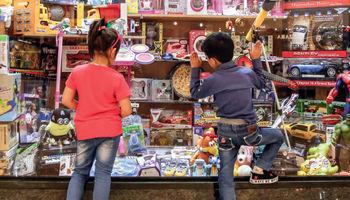 10راهکار کارآمد برای آموزش مدیریت مالی به کودکان