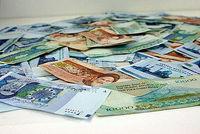 بدهی دولت و شرکتهای دولتی از 1000میلیارد تومان گذشت