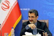 توافق ۵ وزارتخانه برای تشکیل کارگروههای رفع موانع تولید