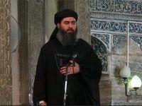 دستور البغدادی برای اعدام ۳۲۰ داعشی در عراق و سوریه