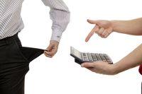 پول همسران در جیب چه کسی؟