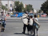 زبالهگردی در سطح شهر تهران ممنوع شد