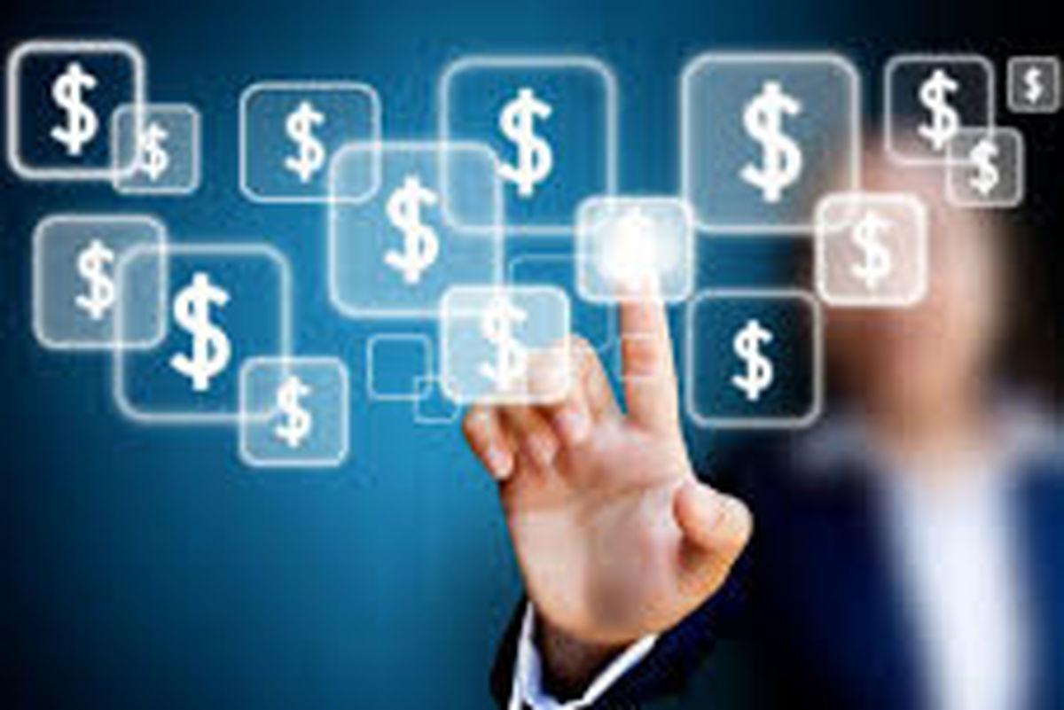 هند ارز دیجیتال ملی راهاندازی میکند