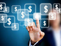 نظر وزیر اسبق اقتصاد درباره فناوری بلاکچین