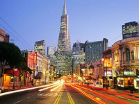 حقایقی جالب درباره اقتصاد سانفرانسیسکو