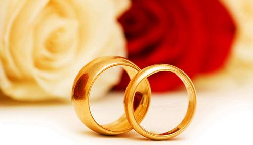 حذف اذن پدر برای ازدواج دختر +فیلم