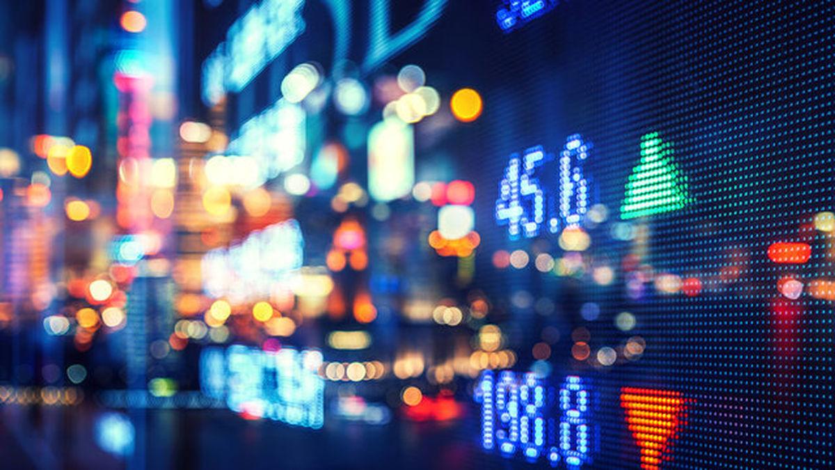 ارائه جزییات تخلفات بازار سرمایه به رییس قوه قضاییه