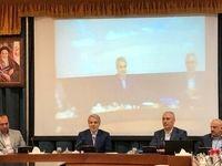 نوبخت: سپاه در قلب ملت ایران جای دارد/ ساز و کار جبران خسارت سیل با ذخایر ارزی