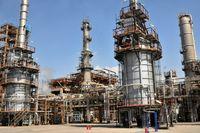 افتتاح دو پروژه نفتی در جنوب کشور