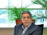 واردات ۲۰هزار تن تخممرغ برای تنظیم بازار