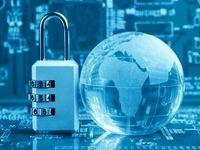 بیشترین حملات سایبری در کدام کشورها رخ میدهد؟