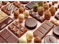 تلخی افزایش هزینهها در کام بازار شیرینی و شکلات