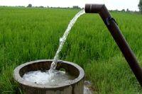 آغاز طرح برقی کردن ۱۰۰هزار چاه کشاورزی در کشور