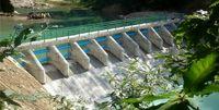 ایرانیان یک سال هم آب مصرف نکنند کسری مخازن جبران نمیشود