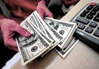 آیا نرخ دلار ۴۲۰۰پایدارخواهد ماند؟/ نرخ دلار نیازمند حمایت سیاستگذار پولی است