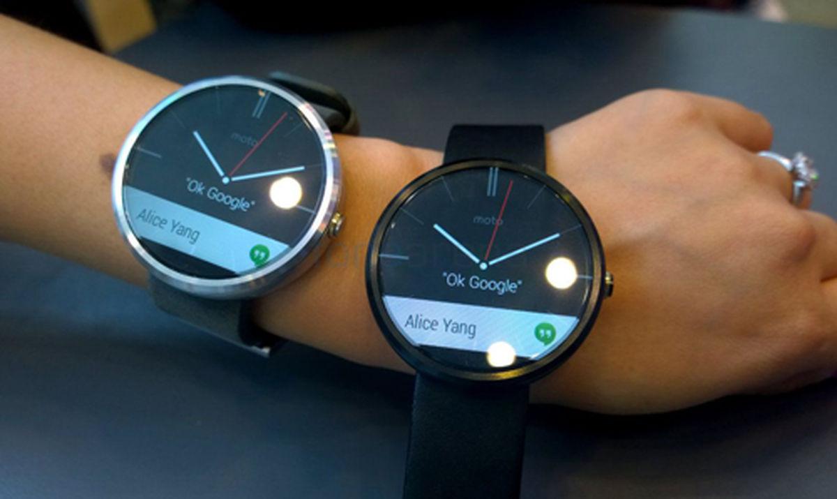 ساعتهای هوشمند برتر2020 را بشناسید