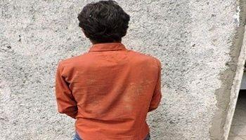 دستگیری سارق موبایل با ۱۵۰فقره سرقت در البرز