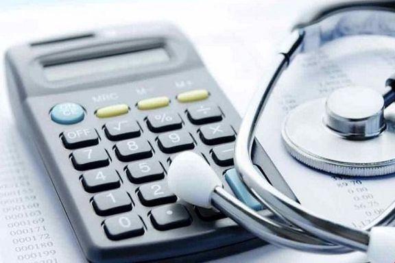 حساسیت عجیب پزشکان به دستگاه کارتخوان/ وزارت بهداشت باید از حق مردم دفاع کند