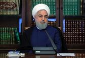 واکنش روحانی به حمله تروریستی در اهواز +فیلم