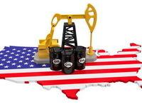 تغییر رویه سرمایهگذاران اوراق نفتی در آمریکا/ بهرهگیری از ذخایر استراتژیک برای نجات شیل