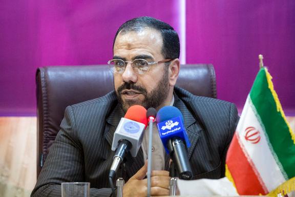 امیری: دولت از لایحه بودجه دفاع میکند