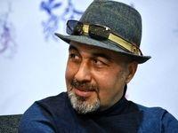 غایب بزرگ جشنواره فیلم فجر چه کسی است؟