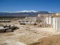 عوارض 25درصدی در یک قدمی صنایع معدنی