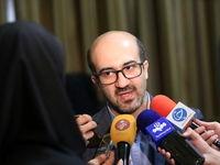توضیحات سخنگوی شورای شهر تهران درباره گواهی پایان کار ساختمانهای شهرداری
