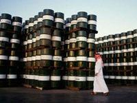 صادرات نفت عربستان بدون تغییر میماند