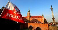کاهش رشد بزرگترین اقتصاد شرق اروپا