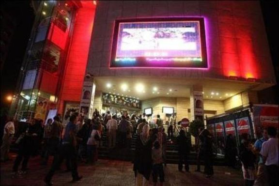 سینما در شهرهای سفید باز میشود؟!