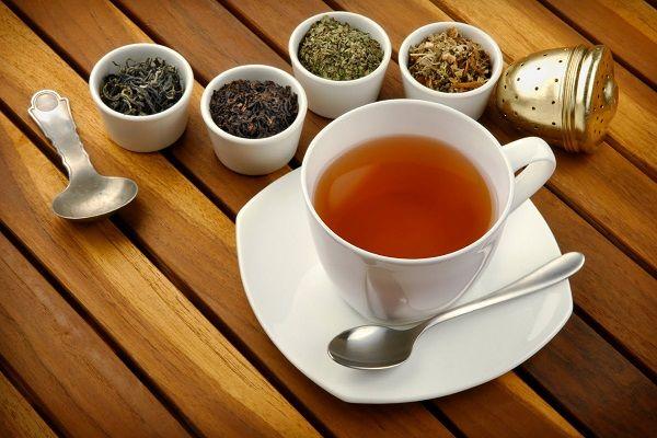 قدرت فروش چای ایرانی بیشتر شد