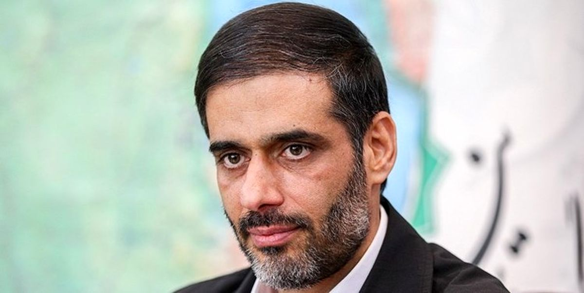 سعید محمد: نظر شورای نگهبان لازم الاجرا است