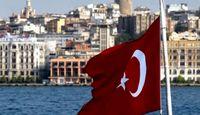 ایرانی ها دومین خریداران خانه در ترکیه!