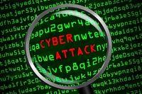 حراج اطلاعات ایرانیان در اینترنت