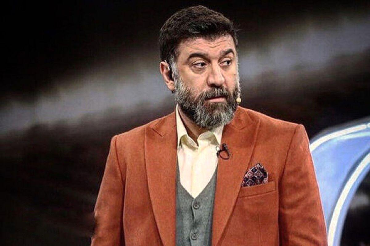 """پرونده مرگ """"علی انصاریان"""" تازه باز شد!"""
