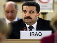 نامزد احتمالی نخستوزیری عراق حمایت ایران از خود را تکذیب کرد