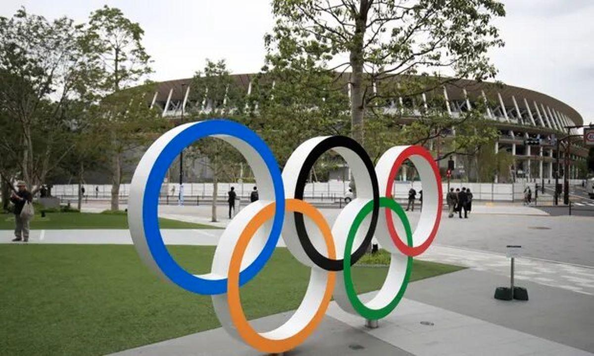 هشدار جدی رییس فدراسیون پزشکی ورزشی به المپیکی ها در خصوص کرونا