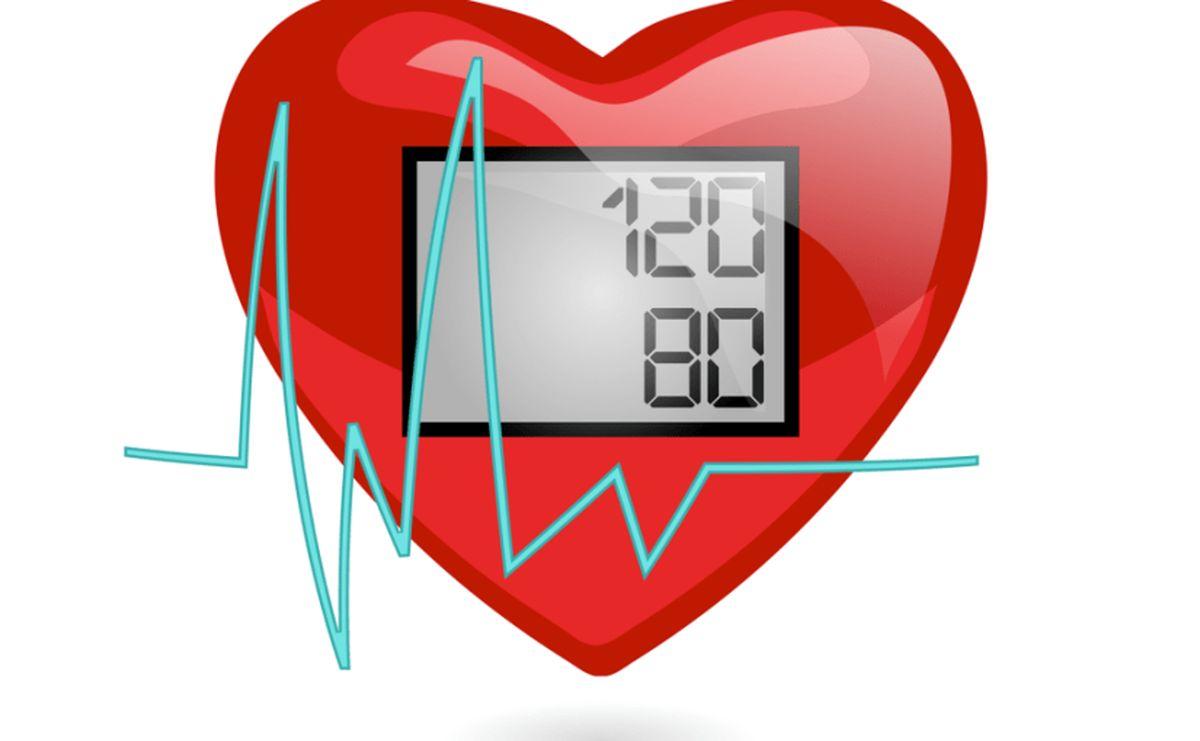 ٨ نکته برای مدیریت فشار خون بالا