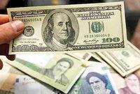 سرعت انتقال ارز بخاطر تحریمها کند شده است