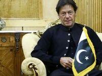 عمران خان برای میانجیگری بین تهران و ریاض عازم عربستان میشود