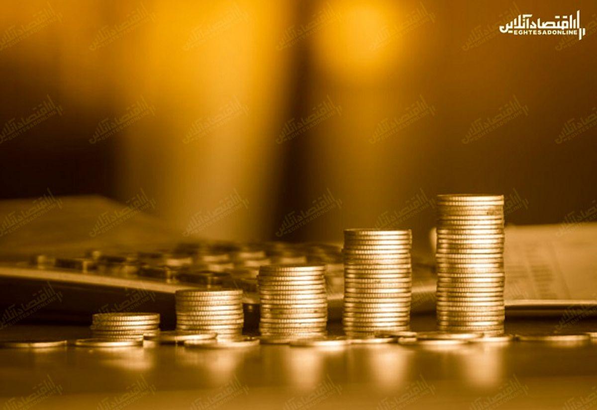 قیمت سکه امروز چند؟ (۱۴۰۰/۱/۲۵)