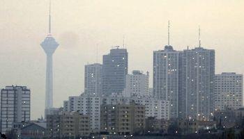 هفته نفس گیر شهرها