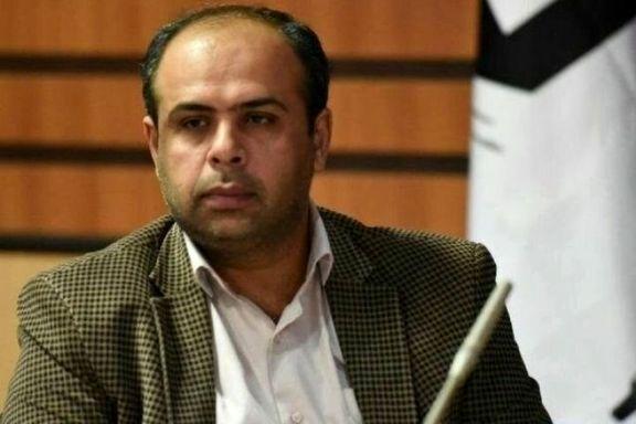 مرز «پیشین» بین ایران و پاکستان بازگشایی شد