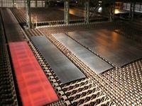 پایان کار فولاد دستوری؟