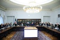 تصویب افزوده شدن 10مناسبت به تقویم رسمی کشور