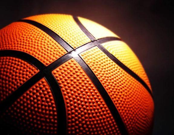 شاهینطبع: بسکتبال ایران باید متحول شود