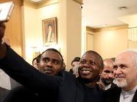 روز آفریقا 2019 +تصاویر