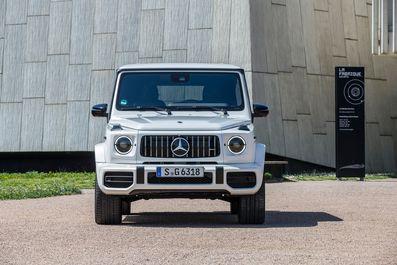 2019-Mercedes-AMG-G63-11