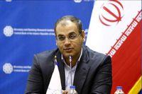 ۵۰ درصد تهرانیها کرونا را جدی نگرفتهاند